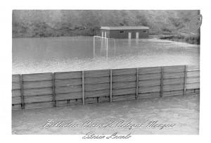 Esondazione  del 1970