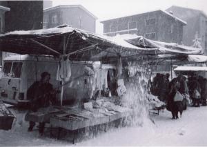 Mercato 1985 viale Marche