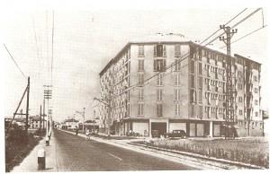 Il Palazzo Bogliardi PrimaIV A Scuola primaria Arcimboldo Pacchetto scuola 2014/15