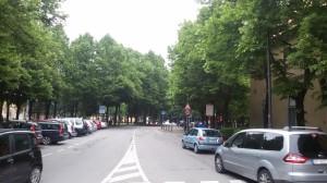 Via Mazzini piazza CastelloIV A CalvinoPacchetto scuola 2014/15