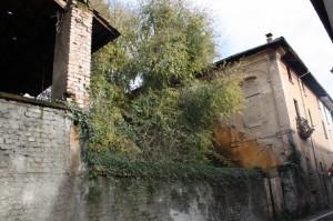 Palazzo SormaniIII B ArcimboldoPacchetto scuola 2014/15