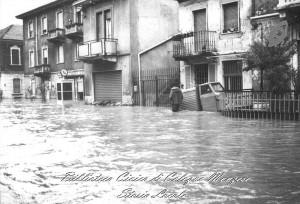 Esondazione del 1976